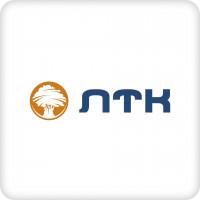 LTK_дизайн_сети_АЗС