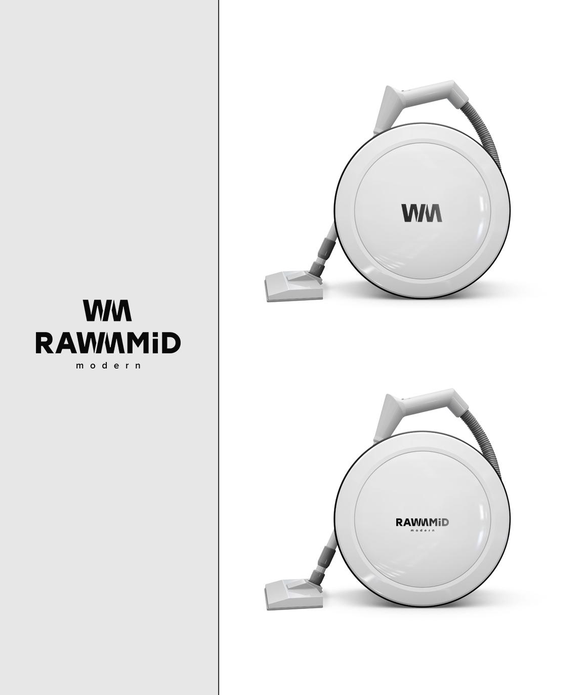 Создать логотип (буквенная часть) для бренда бытовой техники фото f_0055b349245e1aa2.jpg
