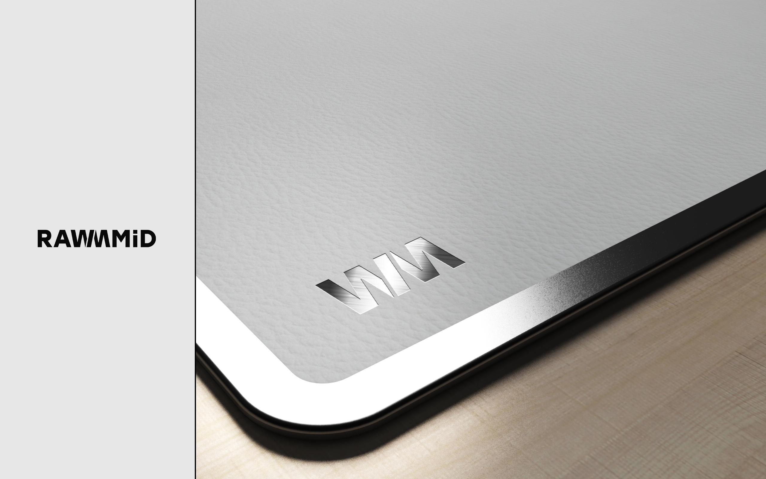 Создать логотип (буквенная часть) для бренда бытовой техники фото f_3465b34a5924f3e7.jpg
