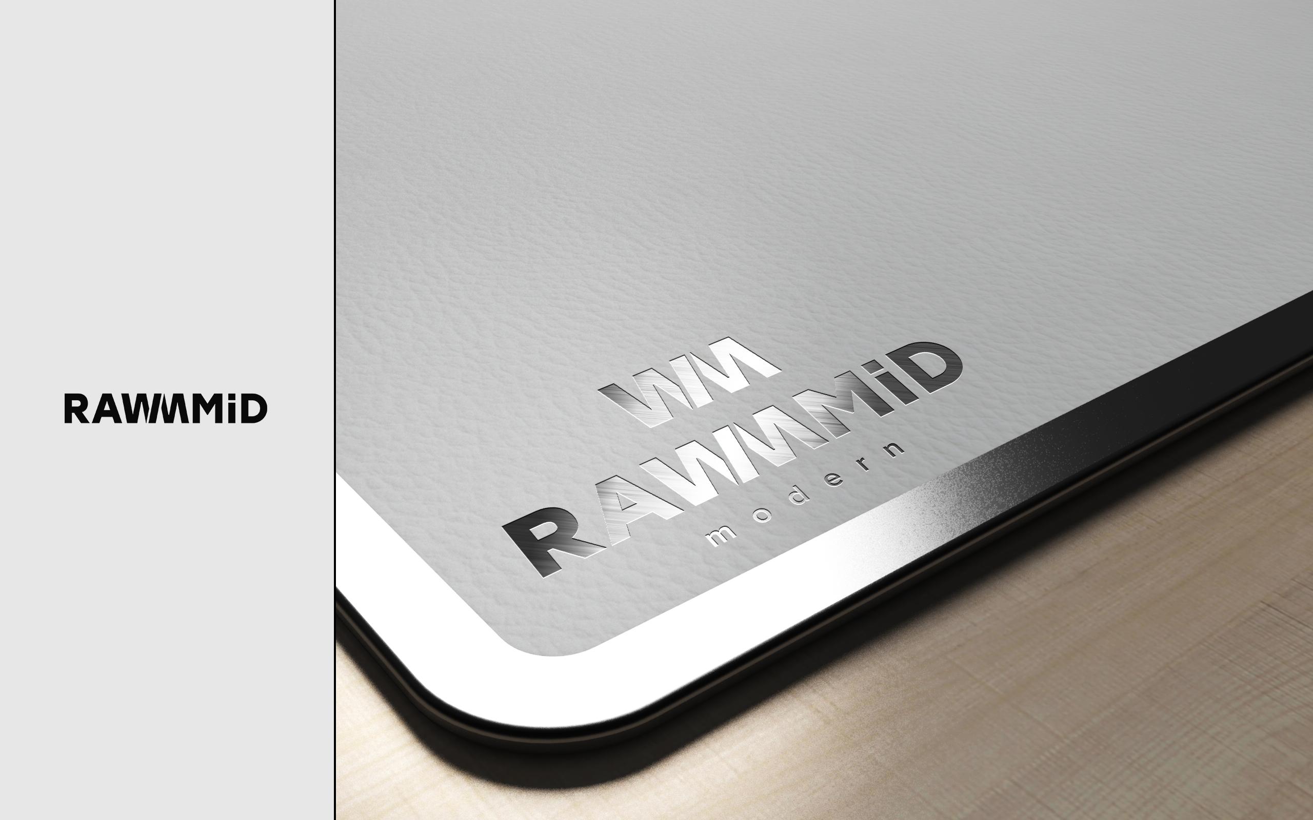Создать логотип (буквенная часть) для бренда бытовой техники фото f_4315b34a595648e0.jpg