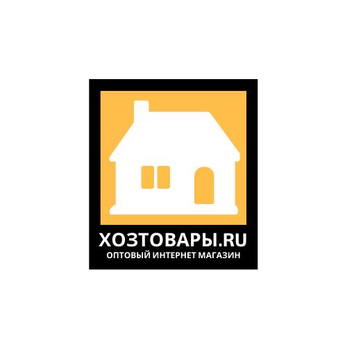 Разработка логотипа для оптового интернет-магазина «Хозтовары.ру» фото f_518606f2a5797bb9.png