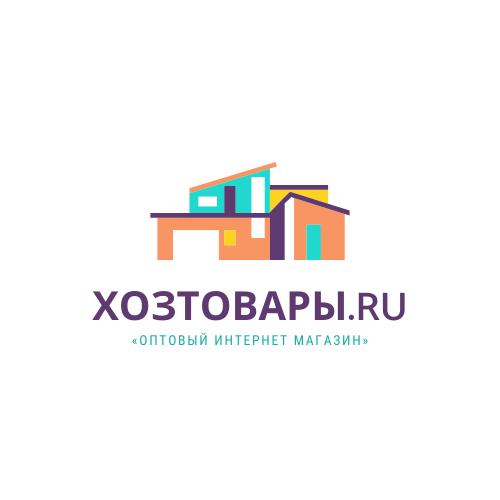 Разработка логотипа для оптового интернет-магазина «Хозтовары.ру» фото f_968606f2a69dfee2.png