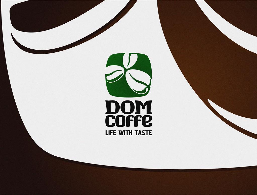 Редизайн логотипа фото f_27053357d00b1a3a.jpg
