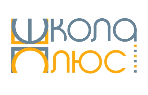 Разработка логотипа и пары элементов фирменного стиля фото f_4dacbe44a7c58.jpg