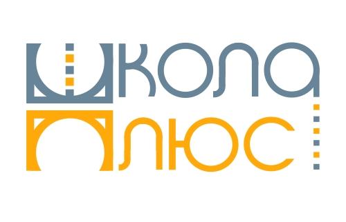 Разработка логотипа и пары элементов фирменного стиля фото f_4dacbe48ece7a.jpg