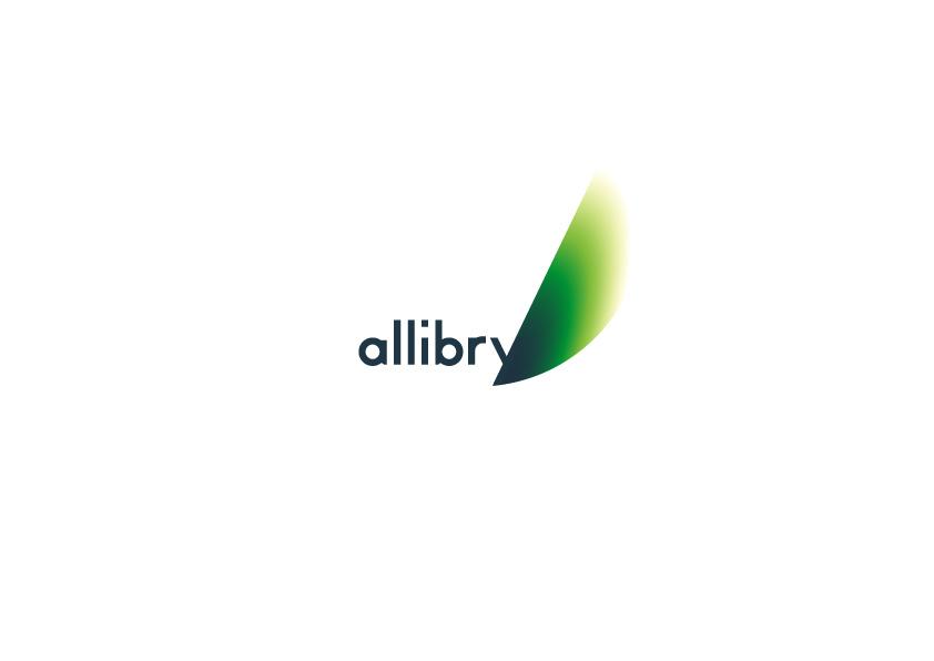 Alibry. Конкурс