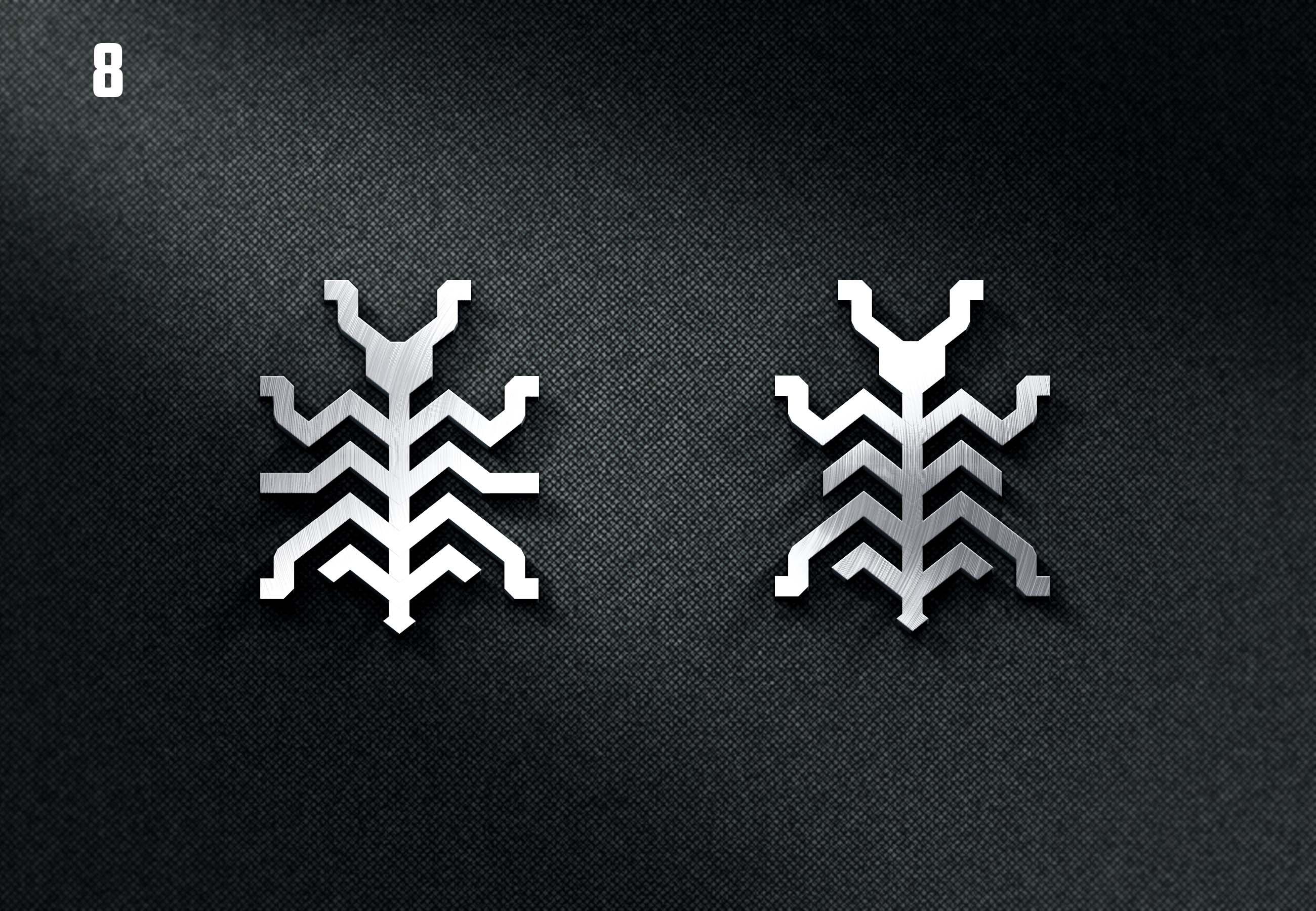 Нужен логотип (эмблема) для самодельного квадроцикла фото f_0315b1033a7b28e7.jpg