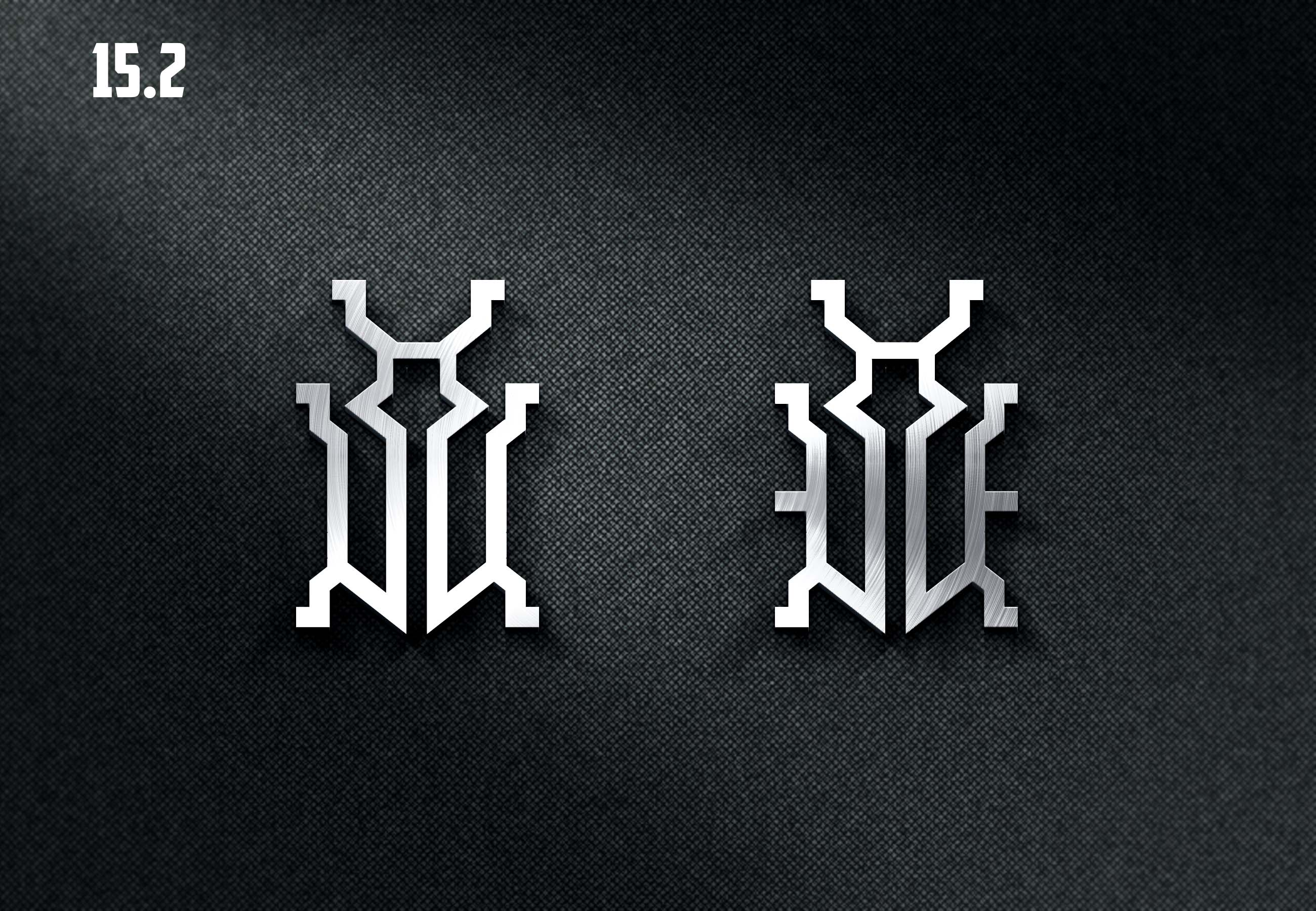 Нужен логотип (эмблема) для самодельного квадроцикла фото f_0765b1034eb5ce4d.jpg