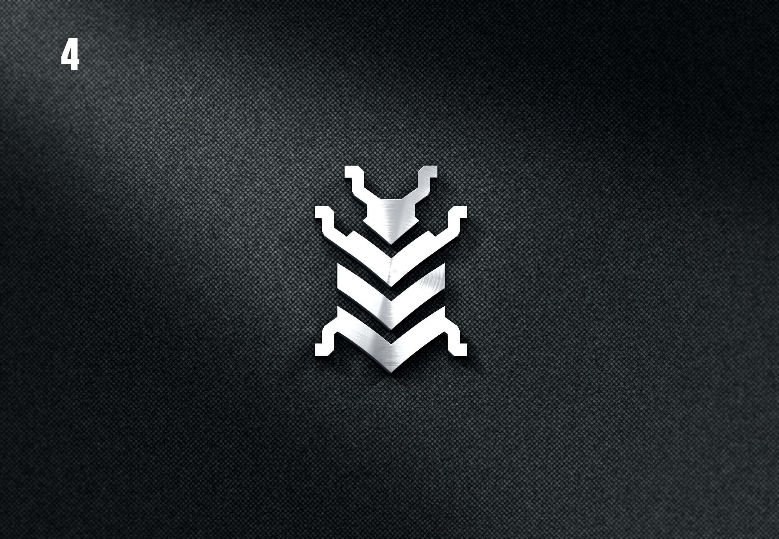 Нужен логотип (эмблема) для самодельного квадроцикла фото f_1005b10334616c7e.jpg