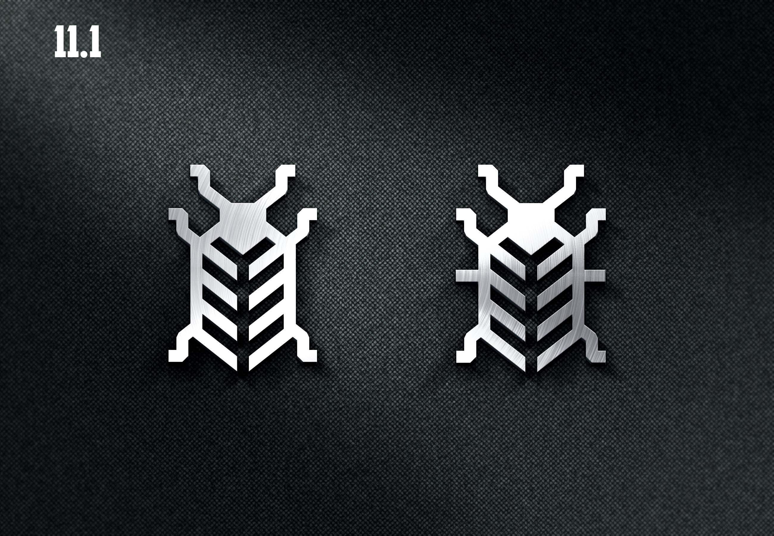 Нужен логотип (эмблема) для самодельного квадроцикла фото f_1785b1033d3ef391.jpg