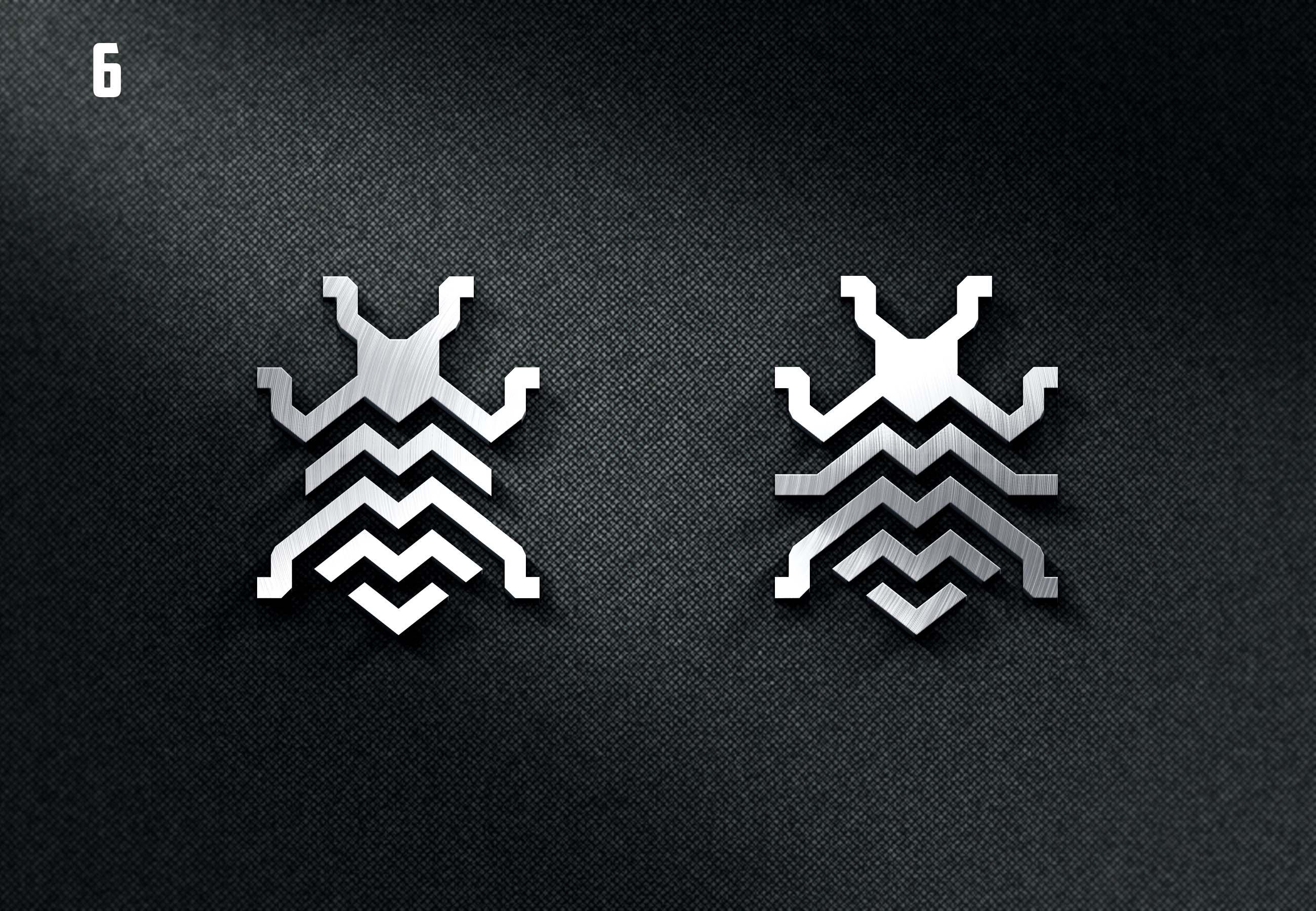 Нужен логотип (эмблема) для самодельного квадроцикла фото f_1815b1033541c516.jpg