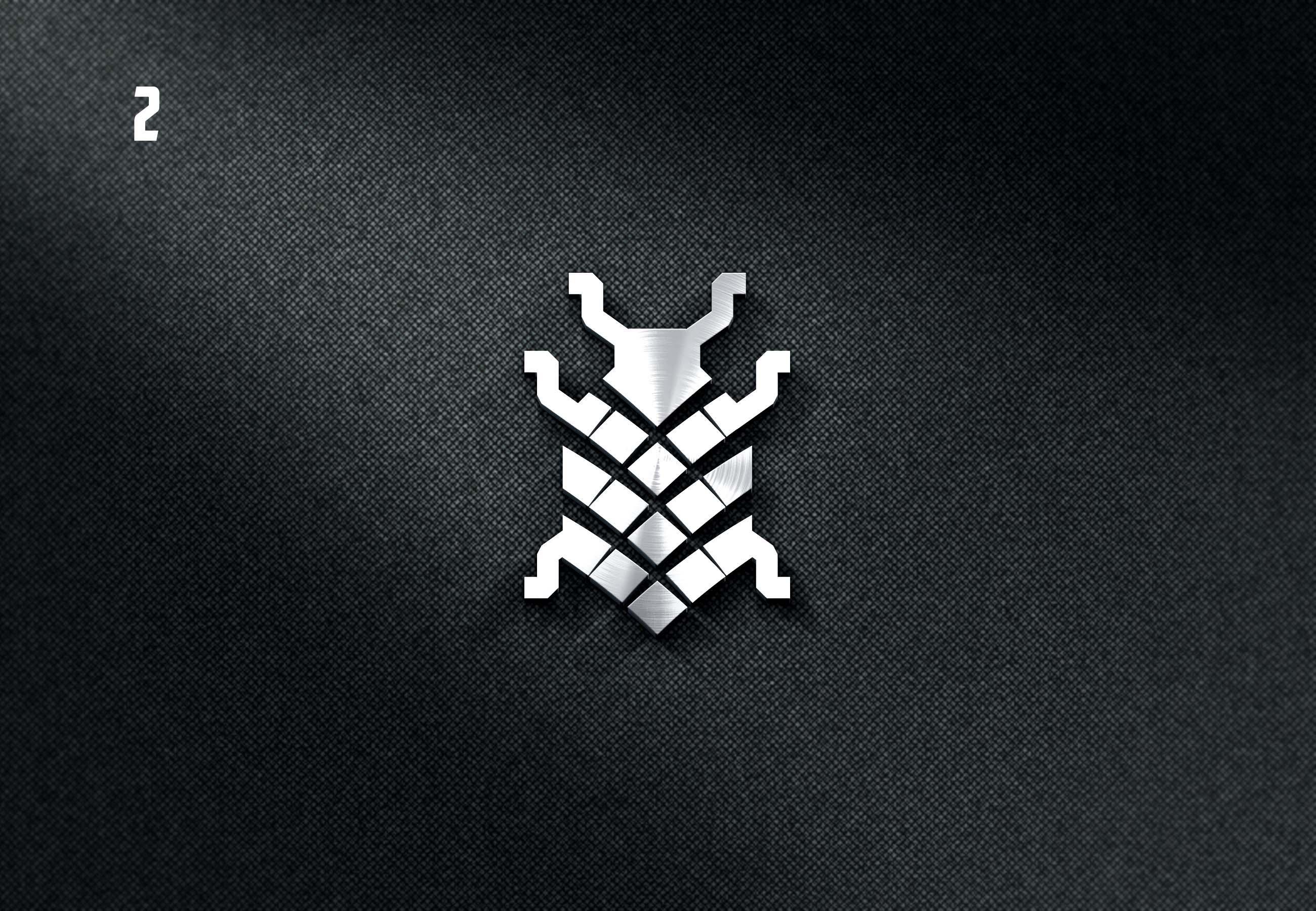 Нужен логотип (эмблема) для самодельного квадроцикла фото f_2995b1033389390f.jpg