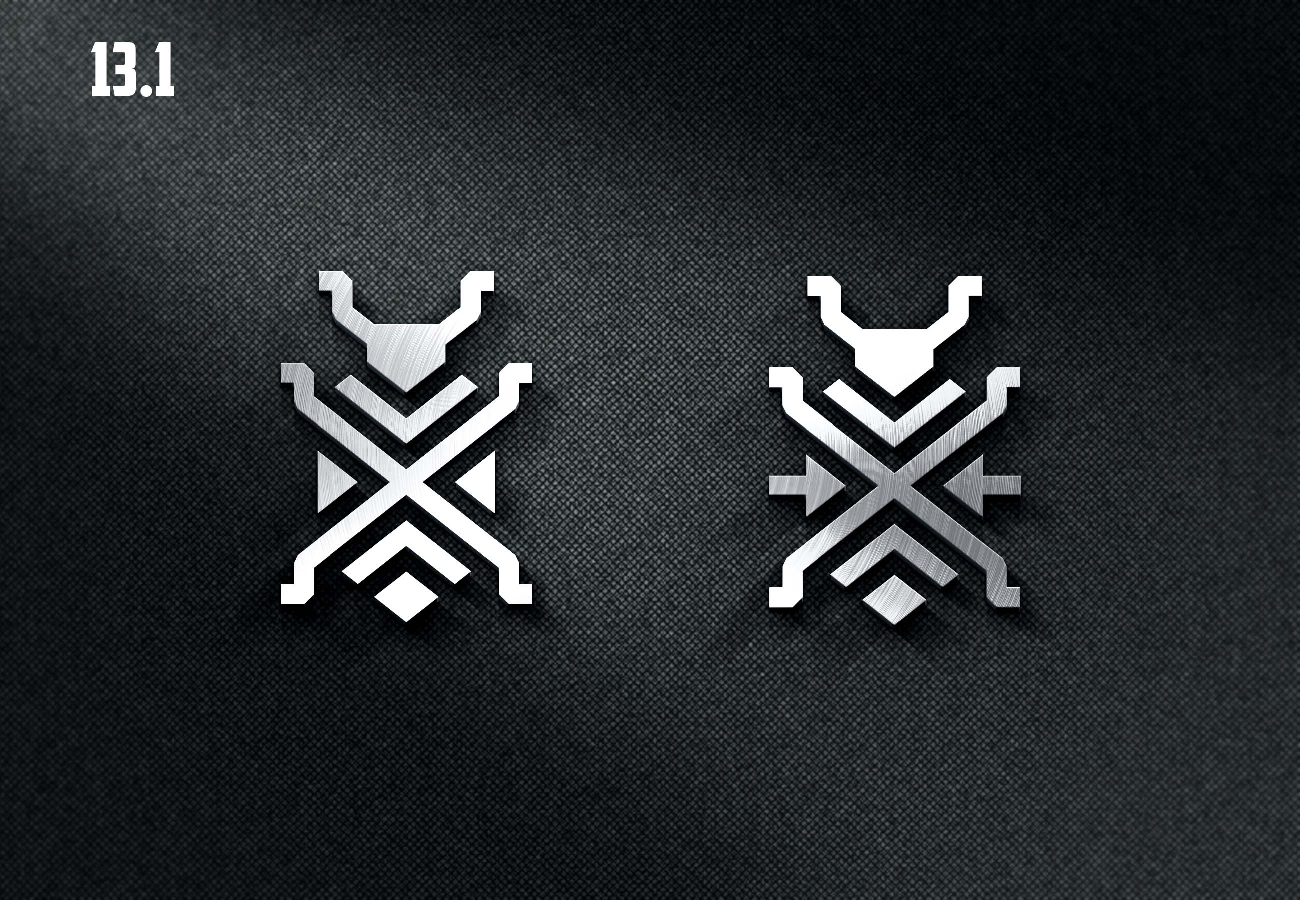Нужен логотип (эмблема) для самодельного квадроцикла фото f_4965b1033e2dd387.jpg
