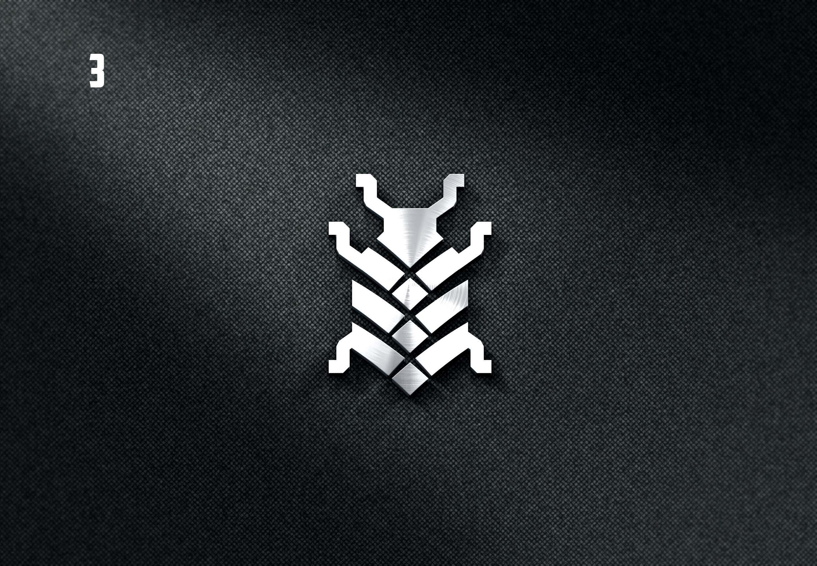Нужен логотип (эмблема) для самодельного квадроцикла фото f_5595b10333e12f46.jpg