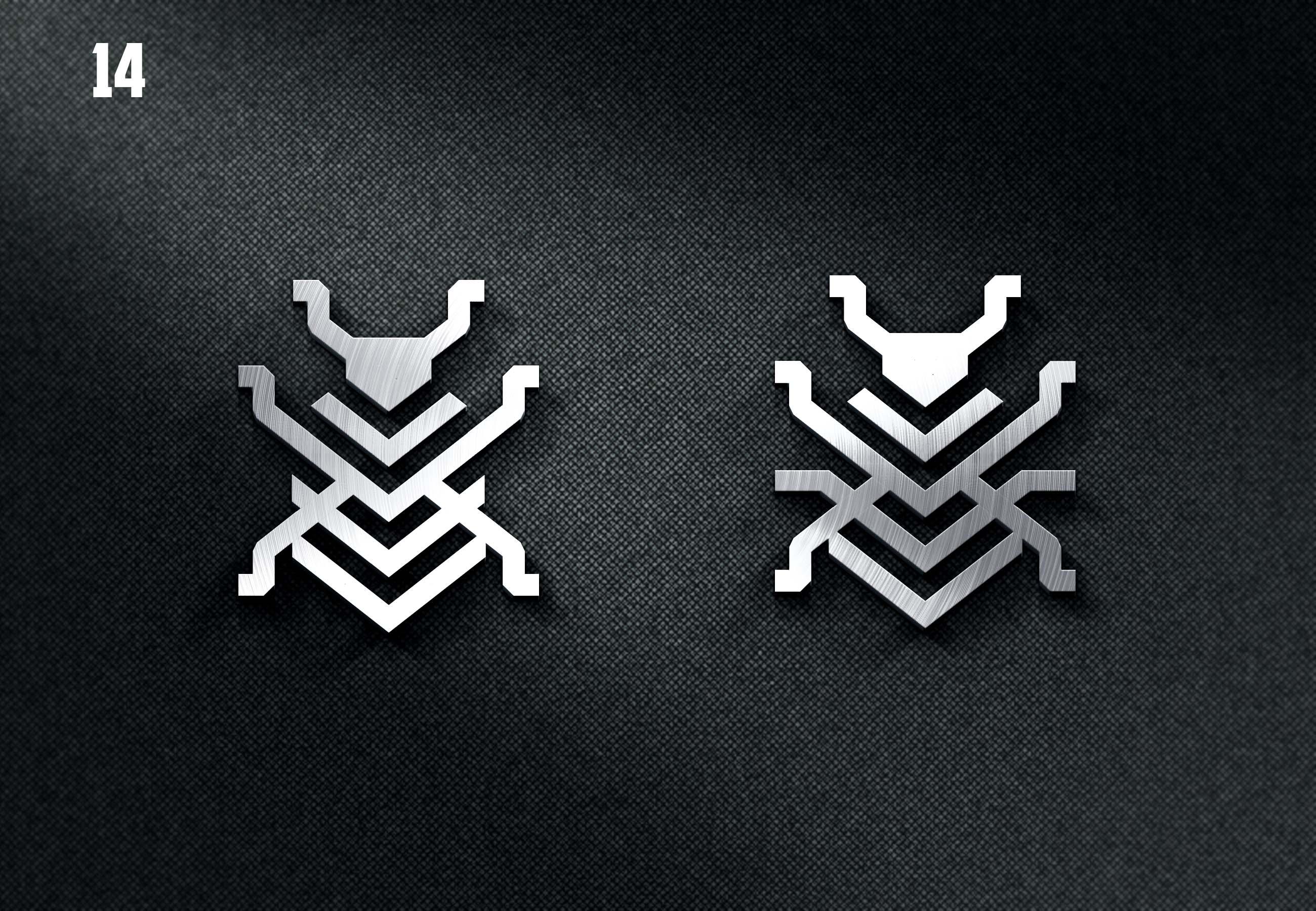 Нужен логотип (эмблема) для самодельного квадроцикла фото f_6735b1033f00a7f8.jpg