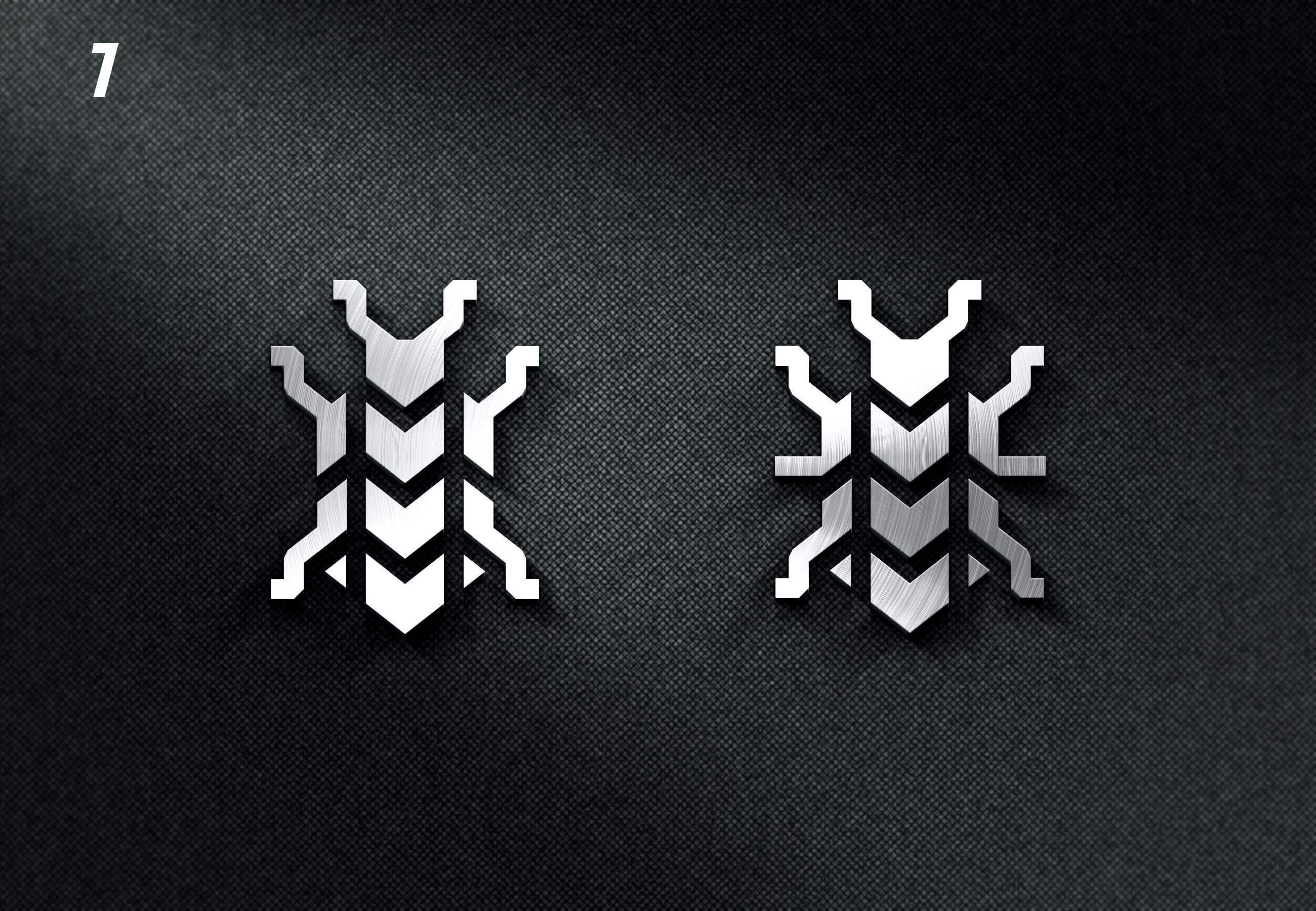 Нужен логотип (эмблема) для самодельного квадроцикла фото f_6865b10335a6b4e3.jpg