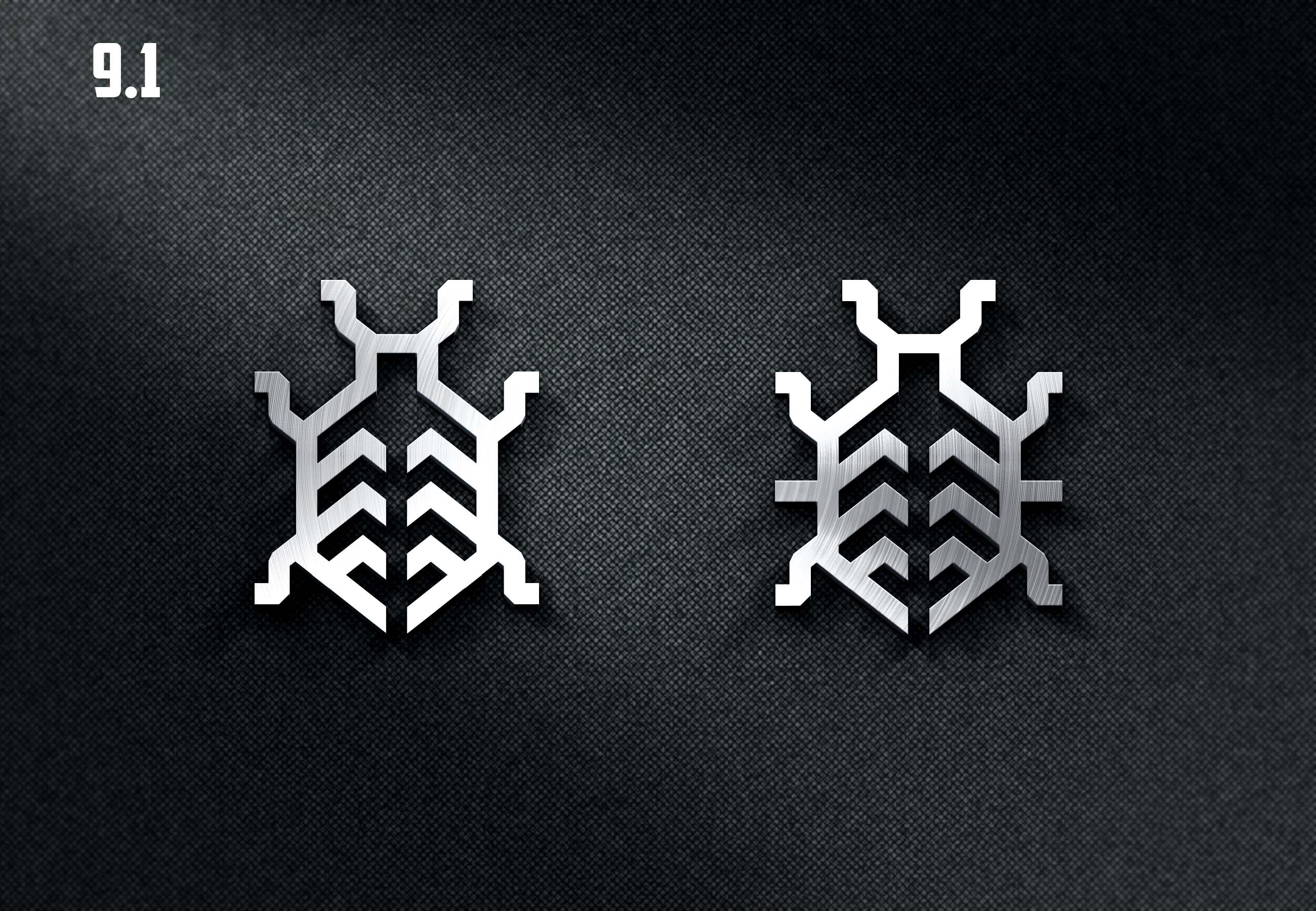 Нужен логотип (эмблема) для самодельного квадроцикла фото f_7085b1033ab0a5ab.jpg