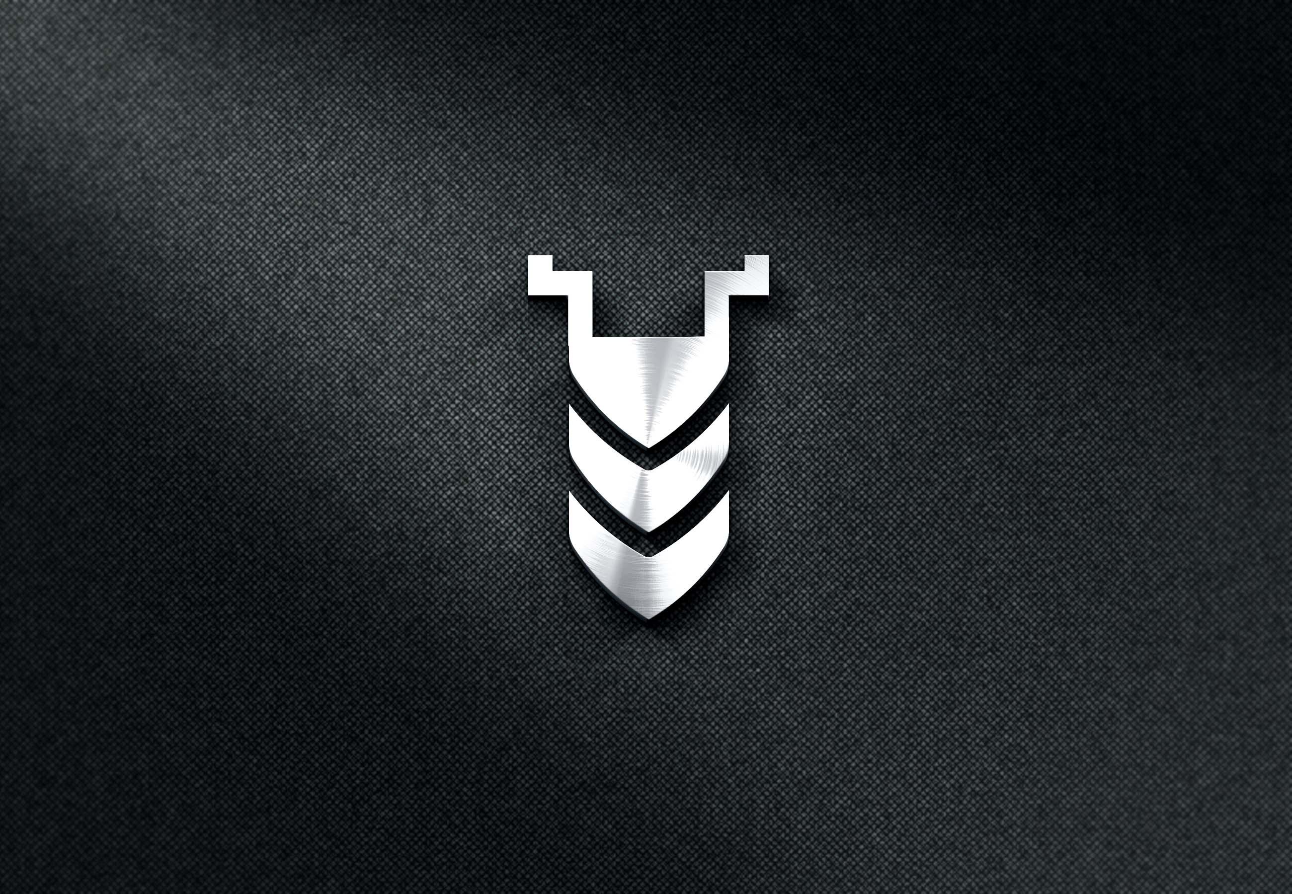 Нужен логотип (эмблема) для самодельного квадроцикла фото f_8055b0965891da55.jpg