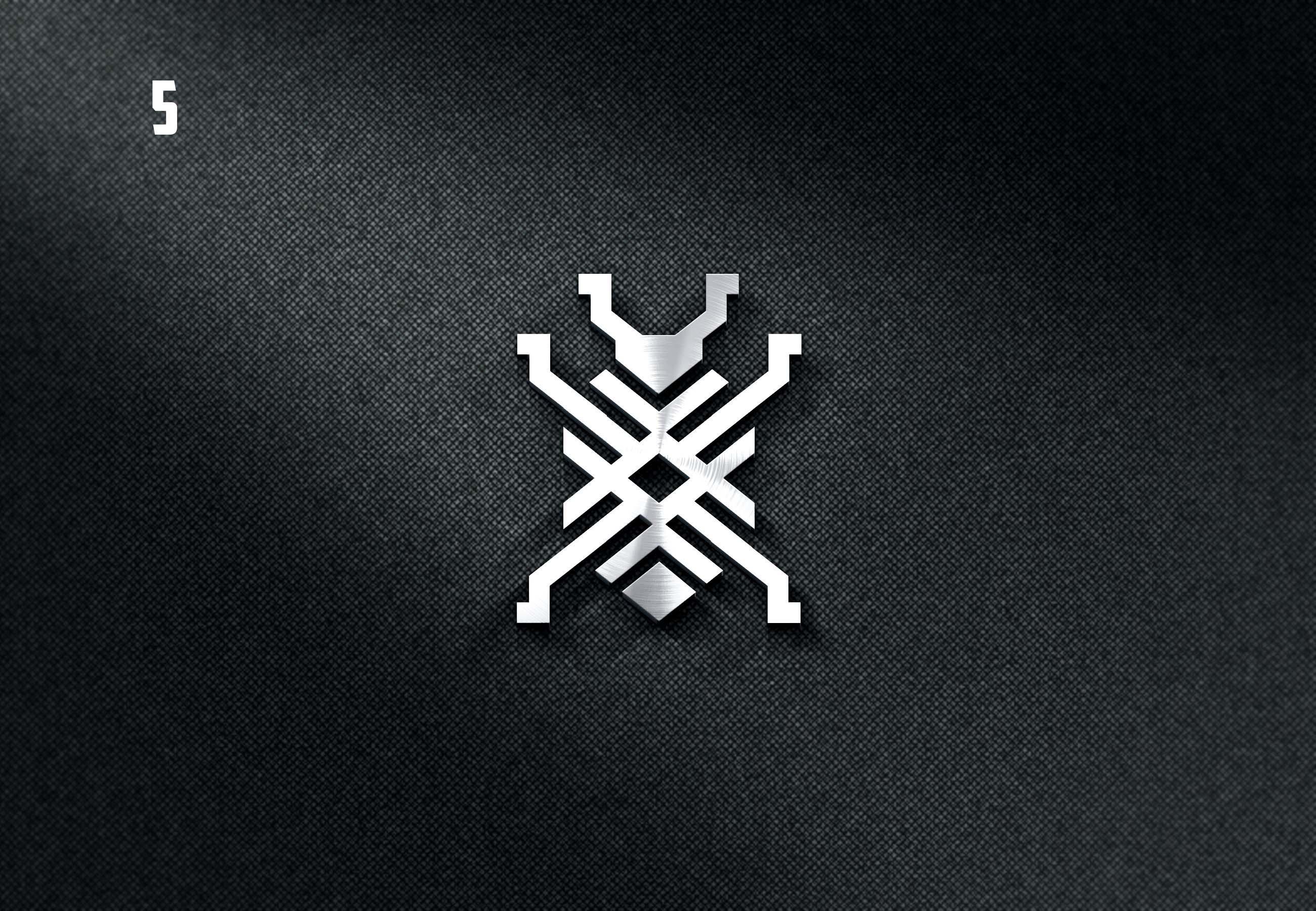 Нужен логотип (эмблема) для самодельного квадроцикла фото f_8855b10334969af7.jpg