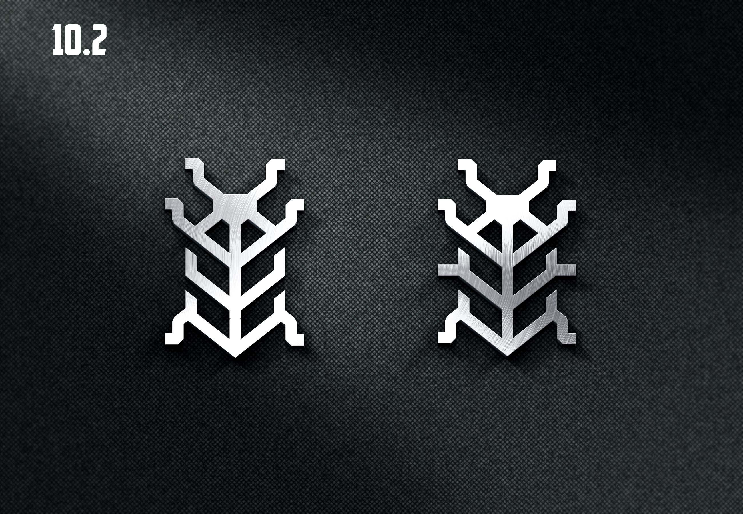 Нужен логотип (эмблема) для самодельного квадроцикла фото f_9715b1033c26aac7.jpg