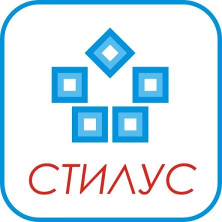 """Логотип ООО """"СТИЛУС"""" фото f_4c45fba68e227.jpg"""