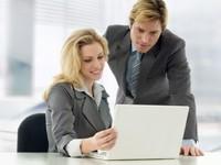 Проверить устав, учредительные документы организации (всех форм собственности)