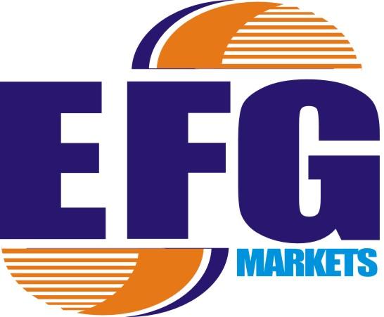 Разработка логотипа Forex компании фото f_503686979a020.jpg