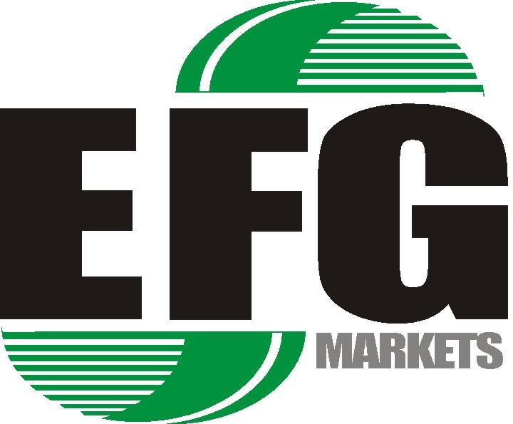 Разработка логотипа Forex компании фото f_503686bd10a7d.jpg