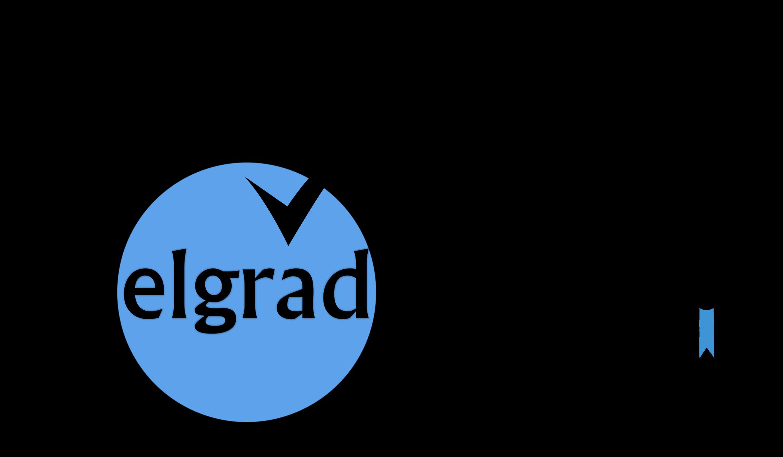 Логотип для агентства городских туров в Белграде фото f_2485893cc39b156b.png