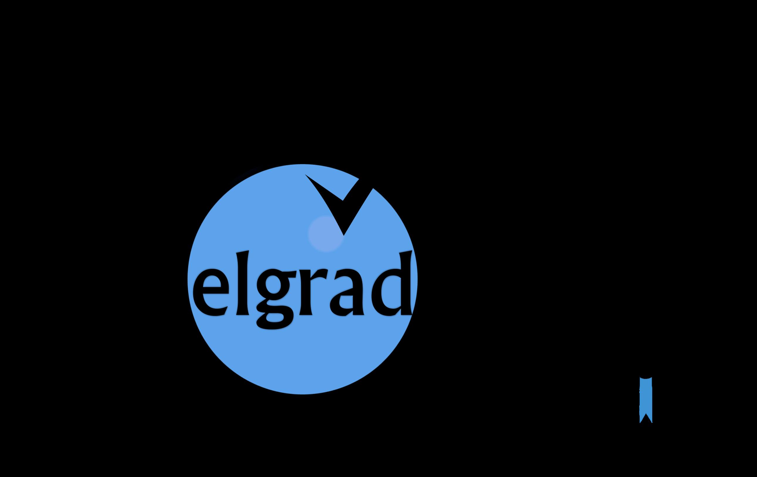 Логотип для агентства городских туров в Белграде фото f_7295893cfe396f16.png