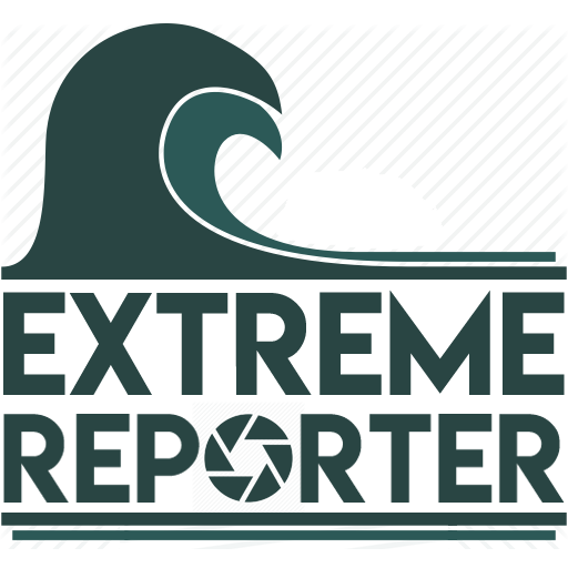 Логотип для экстрим фотографа.  фото f_7835a52b668de27f.png