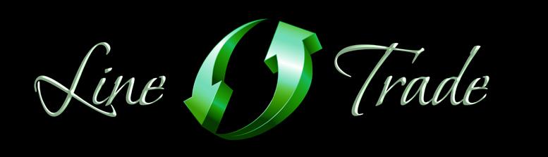 Разработка логотипа компании Line Trade фото f_56951054ad6cd3d9.jpg