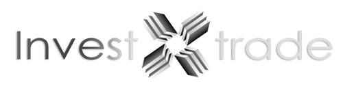 Разработка логотипа для компании Invest trade фото f_66251273c333042a.jpg