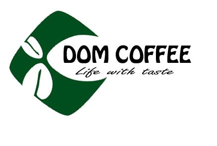 Редизайн логотипа фото f_671533403bad5b07.jpg