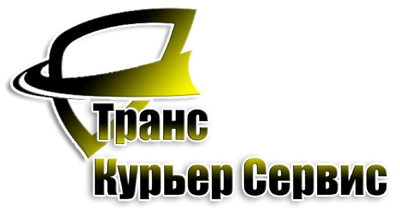 Разработка логотипа и фирменного стиля фото f_73550b5f53c47d9d.jpg