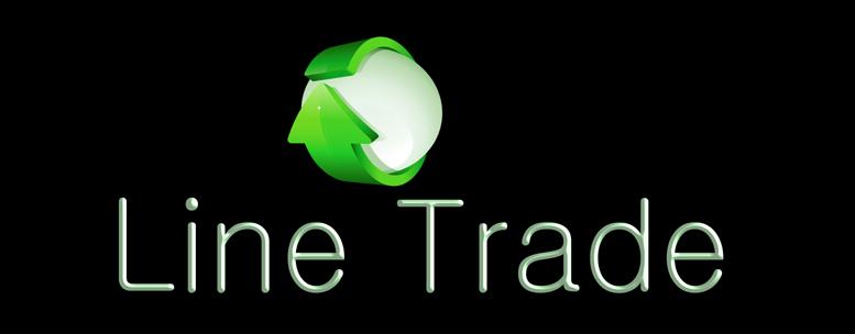 Разработка логотипа компании Line Trade фото f_81051054ad439a00.jpg