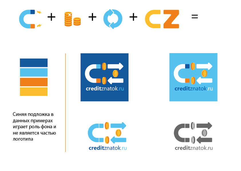 creditznatok.ru - логотип фото f_304589ccae7dafd7.png