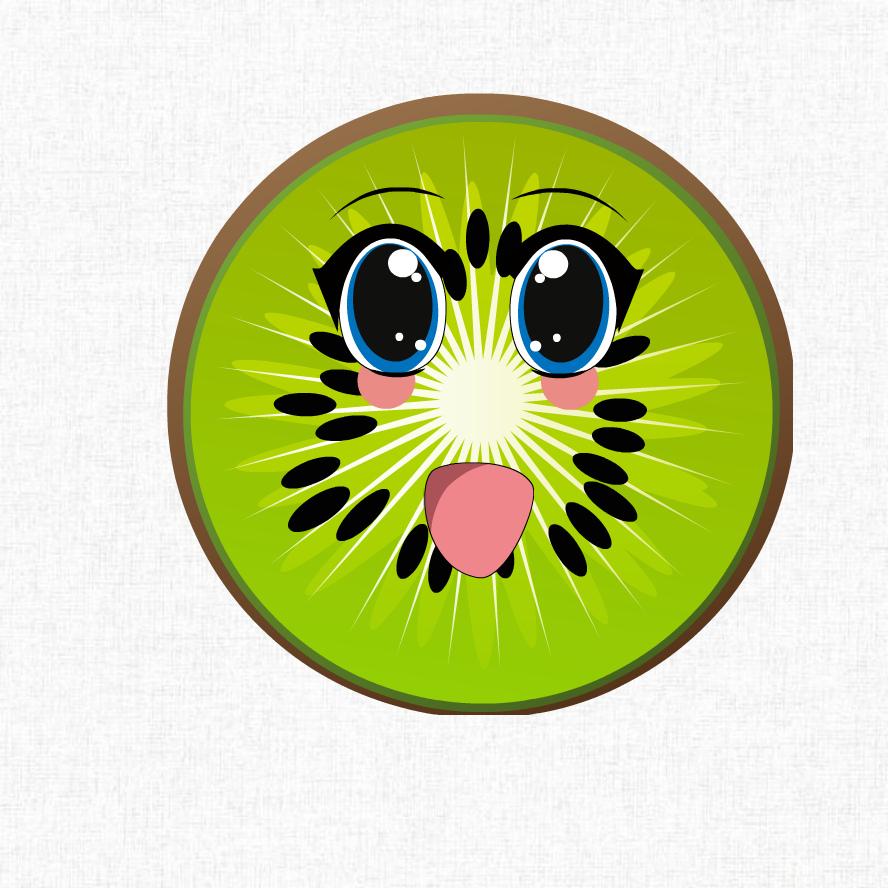 Дизайн 5 мягких игрушек фото f_7825cb9c90badf49.jpg