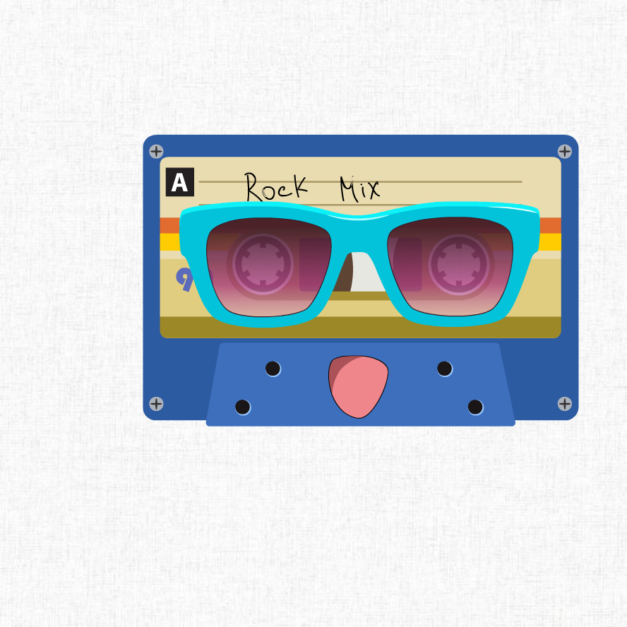 Дизайн 5 мягких игрушек фото f_9565cb9c9457402f.jpg