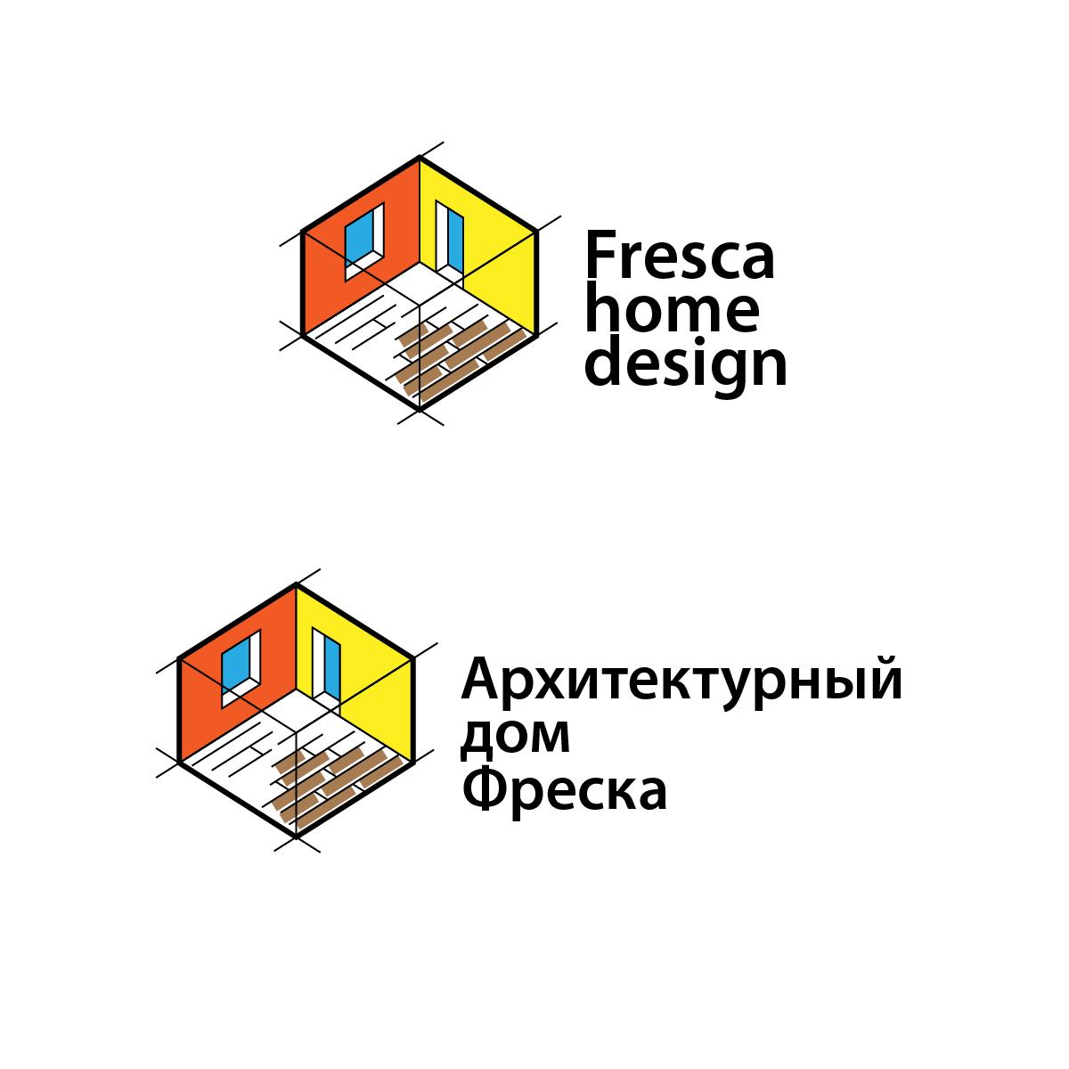 Разработка логотипа и фирменного стиля  фото f_0725aa2d821a6142.jpg