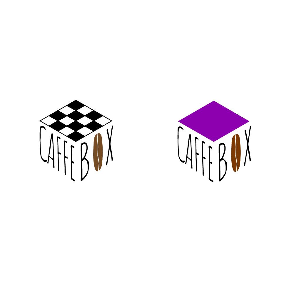 Требуется очень срочно разработать логотип кофейни! фото f_0865a0f0bebbd2ad.jpg
