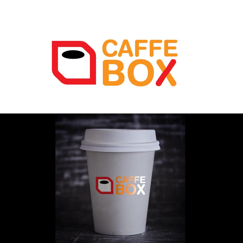 Требуется очень срочно разработать логотип кофейни! фото f_1615a0f1b5080d70.jpg