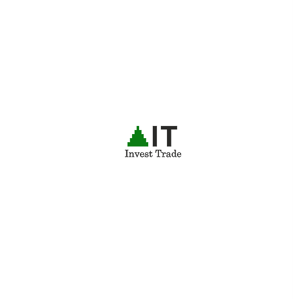 Разработка логотипа для компании Invest trade фото f_2005129e45a01b2e.jpg