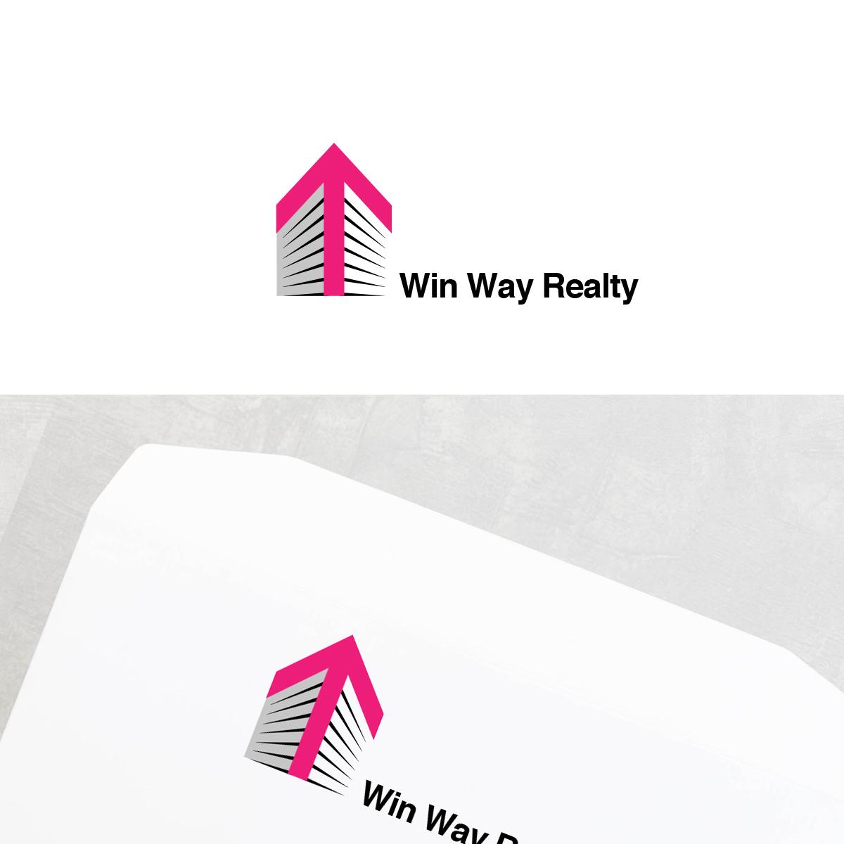 Логотип для агентства недвижимости фото f_2215aaa5d9883c66.jpg