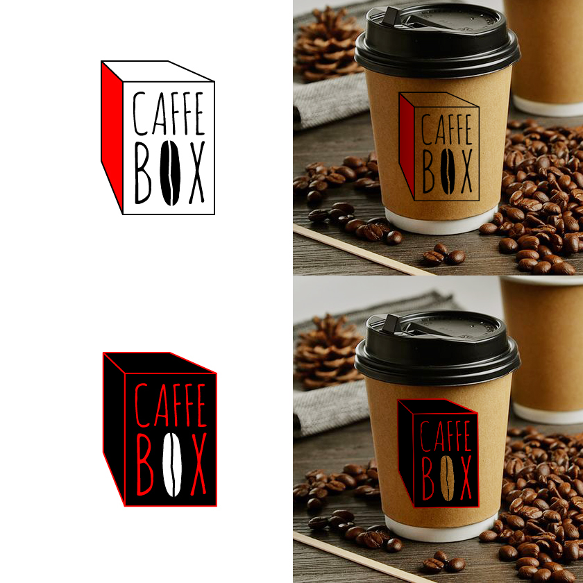 Требуется очень срочно разработать логотип кофейни! фото f_3735a0f16e6484f5.jpg