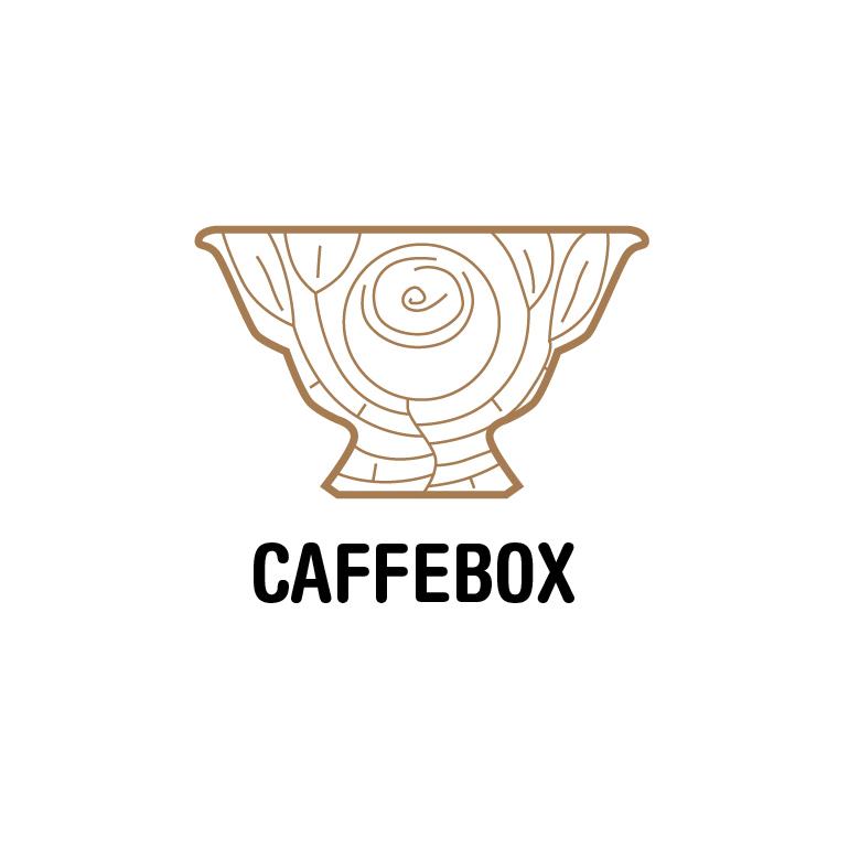 Требуется очень срочно разработать логотип кофейни! фото f_4375a133bbeefdbf.jpg
