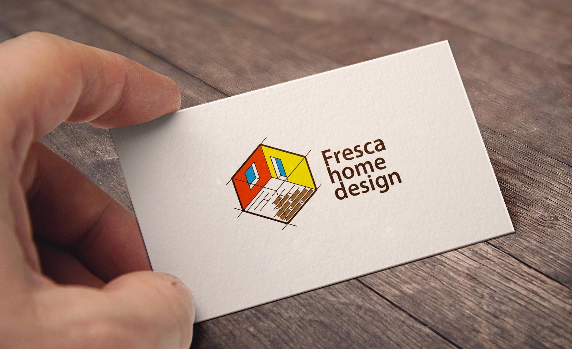 Разработка логотипа и фирменного стиля  фото f_5735aa2cff58d1e0.jpg