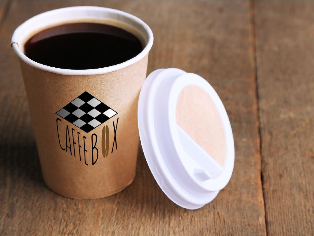 Требуется очень срочно разработать логотип кофейни! фото f_7655a0f0dcf18122.jpg