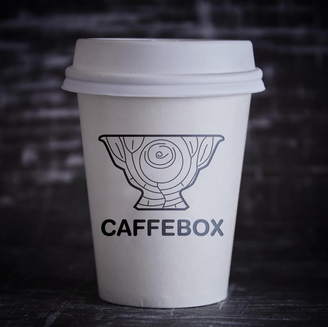 Требуется очень срочно разработать логотип кофейни! фото f_9375a133dfbea61d.jpg