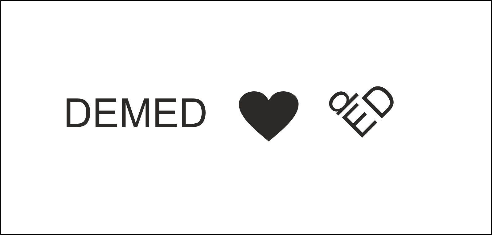 Логотип медицинского центра фото f_0695dc67dd6a19ee.jpg